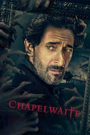 Chapelwaite 2021 en Streaming HD Gratuit !