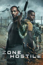 Zone hostile 2021 en Streaming HD Gratuit !