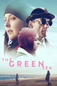The Green Sea 2021 en Streaming HD Gratuit !