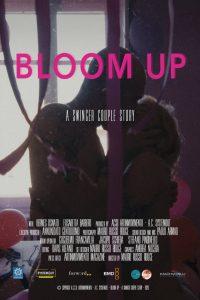 Bloom Up: A Swinger Couple Story 2021 en Streaming HD Gratuit !
