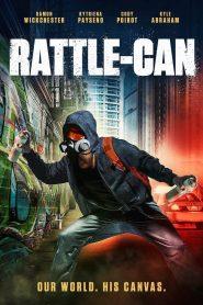 Rattle-Can 2021 en Streaming HD Gratuit !