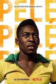 Pelé 2021 en Streaming HD Gratuit !