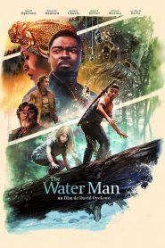 L'Homme de l'eau 2021 en Streaming HD Gratuit !