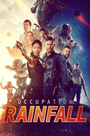 Occupation : Rainfall 2021 en Streaming HD Gratuit !