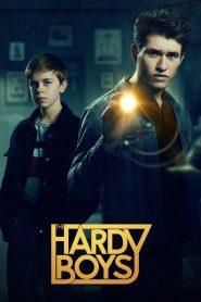 The Hardy Boys 2020 en Streaming HD Gratuit !
