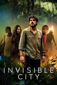 La Cité invisible 2021 en Streaming HD Gratuit !