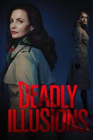 Deadly illusions 2021 en Streaming HD Gratuit !