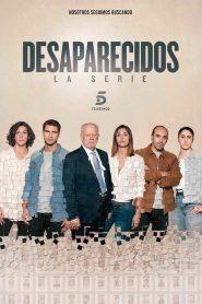 Desaparecidos 2020 en Streaming HD Gratuit !
