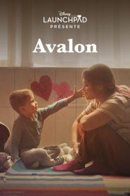 Avalon 2021 en Streaming HD Gratuit !