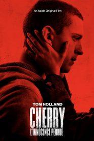 Cherry 2021 en Streaming HD Gratuit !