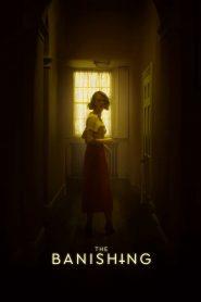 Banishing : La demeure du mal 2021 en Streaming HD Gratuit !