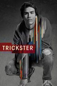 Trickster 2020 en Streaming HD Gratuit !
