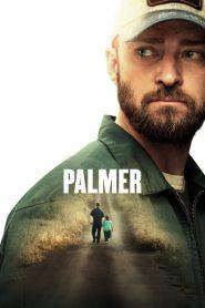 Palmer 2021 en Streaming HD Gratuit !