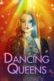 Danse avec les queens 2021 en Streaming HD Gratuit !
