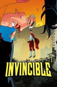 Invincible 2021 en Streaming HD Gratuit !