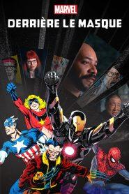 Marvel: Derrière le masque 2021 en Streaming HD Gratuit !
