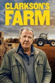 Clarkson's Farm 2021 en Streaming HD Gratuit !