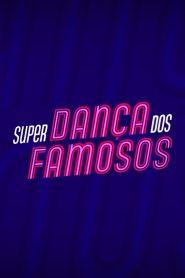 Super Dança dos Famosos 2021 en Streaming HD Gratuit !