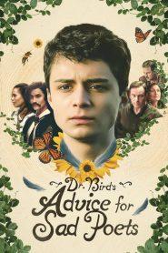 Dr. Bird's Advice for Sad Poets 2021 en Streaming HD Gratuit !