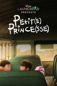 Petit(e) Prince(sse) 2021 en Streaming HD Gratuit !