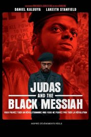 Judas and the Black Messiah 2021 en Streaming HD Gratuit !