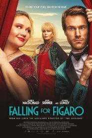 Falling for Figaro 2021 en Streaming HD Gratuit !