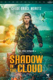 Shadow in the Cloud 2021 en Streaming HD Gratuit !