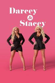Darcey & Stacey 2020 en Streaming HD Gratuit !