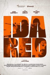 Ida Red 2021 en Streaming HD Gratuit !