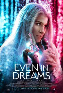 Even in Dreams 2021 en Streaming HD Gratuit !