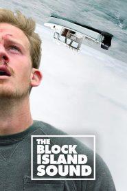 The Block Island Sound 2021 en Streaming HD Gratuit !