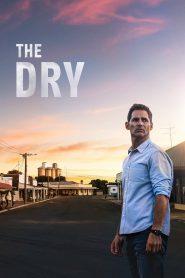 The Dry 2021 en Streaming HD Gratuit !
