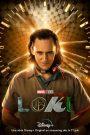 Loki 2021 en Streaming HD Gratuit !