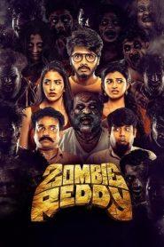 జాంబీ రెడ్డి 2021 en Streaming HD Gratuit !