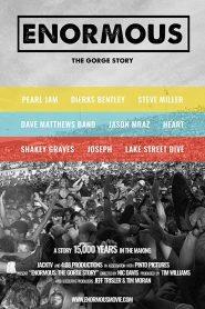 Enormous: The Gorge Story 2021 en Streaming HD Gratuit !