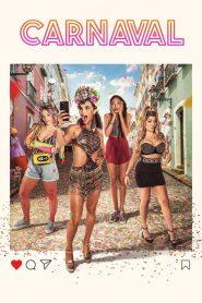 Carnaval 2021 en Streaming HD Gratuit !