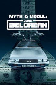 Myth & Mogul: John DeLorean 2021 en Streaming HD Gratuit !