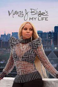 Mary J. Blige's My Life 2021 en Streaming HD Gratuit !
