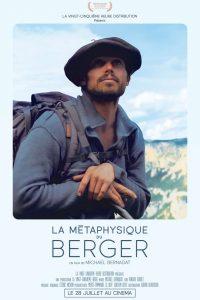 La Métaphysique du berger 2021 en Streaming HD Gratuit !