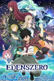 Edens Zero 2021 en Streaming HD Gratuit !